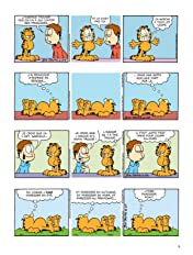 Garfield Vol. 53: Chat déchire  (53)