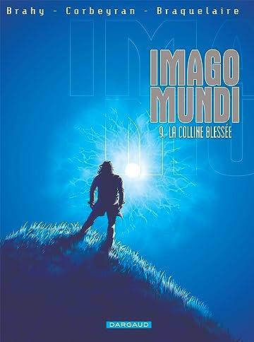 Imago Mundi Vol. 9: La Colline blessée