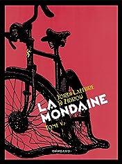 La Mondaine Vol. 1