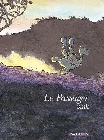 Le Passager: Intégrale