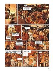 Les Coeurs boudinés Vol. 2: Trois récits croustillants de femmes (et d'hommes) à savourer