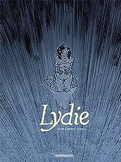 Lydie Vol. 1: Lydie -  édition spéciale