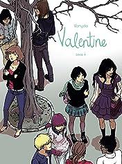 Valentine Vol. 4