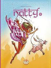 Natty Vol. 1