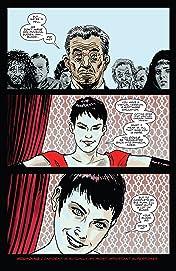 Vampirella (2017) #5