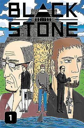 Black Stone #1