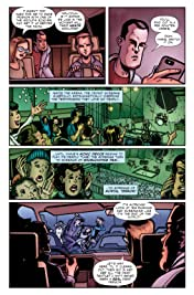 Fun Adventure Comics! #3