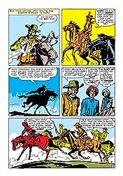 Rawhide Kid (1960-1979) #22