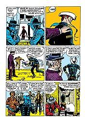 Rawhide Kid (1960-1979) #26