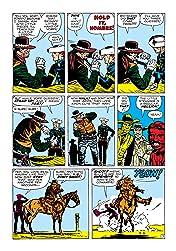 Rawhide Kid (1960-1979) #29