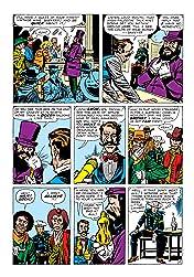 Rawhide Kid (1960-1979) #30