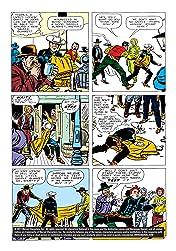 Rawhide Kid (1960-1979) #32