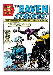 Rawhide Kid (1960-1979) #35