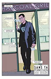 Phonogram Vol. 1: Ex Britannia