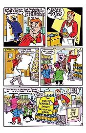 Archie #470