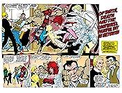 Excalibur (1988-1998) #62