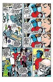 Excalibur (1988-1998) #65