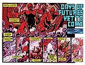 Excalibur (1988-1998) #67