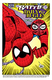 Untold Tales of Spider-Man (1995-1997) #15