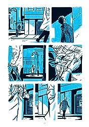 Parker Vol. 3: Le casse