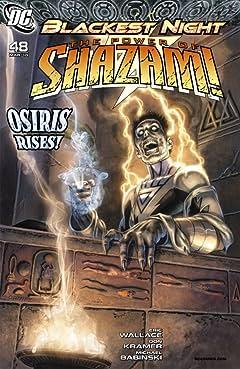 The Power of Shazam (1995-1999) No.48