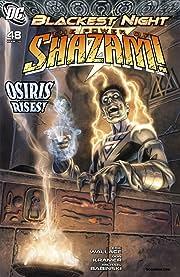 The Power of Shazam (1995-1999) #48