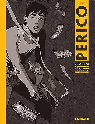 Perico Vol. 1