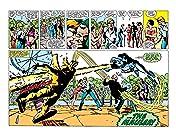 Daredevil (1964-1998) #167