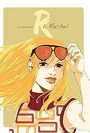 R Vol. 1: Rachel