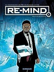 Re-Mind Vol. 1