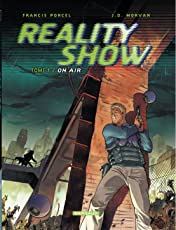 Reality Show Vol. 1: On Air