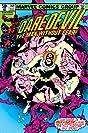 Daredevil (1964-1998) #169