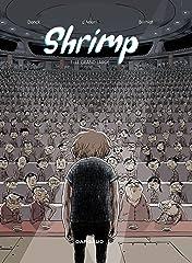 Shrimp Vol. 1: Le grand Large