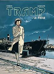 Tramp Vol. 1: Le piège