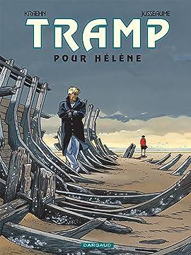 Tramp Vol. 4: Pour Hélène