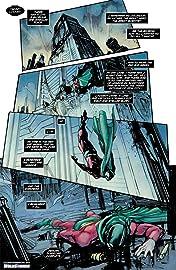 Starman (1994-2001) #81