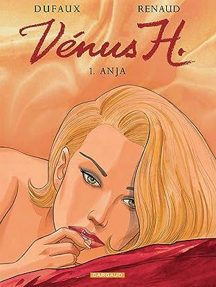 Vénus H. Vol. 1: Anja