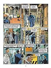 Wayne Shelton Vol. 1: La Mission