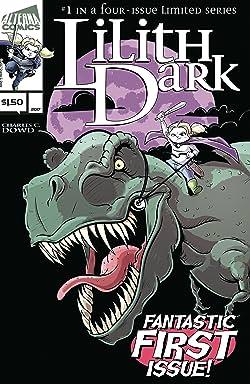 Lilith Dark #1