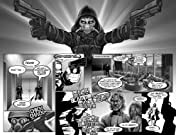 Severed Souls #3