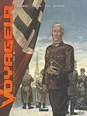 Voyageur passé Vol. 2