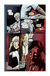 The Wicked Righteous #3