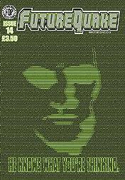 FutureQuake Vol. 14
