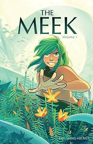 The Meek Vol. 1