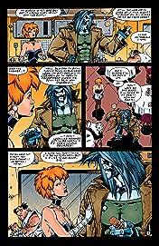 Lobo (1993-1999) #18