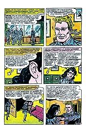Wonder Woman (1942-1986) #157