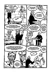 Orphans Vol. 1: Origins
