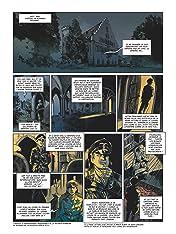 Le Choix du roi Vol. 1: Première trahison