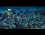 Sub-Mariner (2007) #1 (of 6)