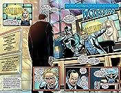 Wolverine (1988-2003) #170
